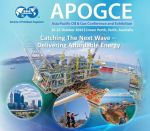 2016 APOGCE Call for Papers Open!