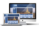 SPE SA website launches